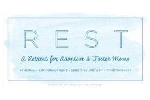 REST Retreat