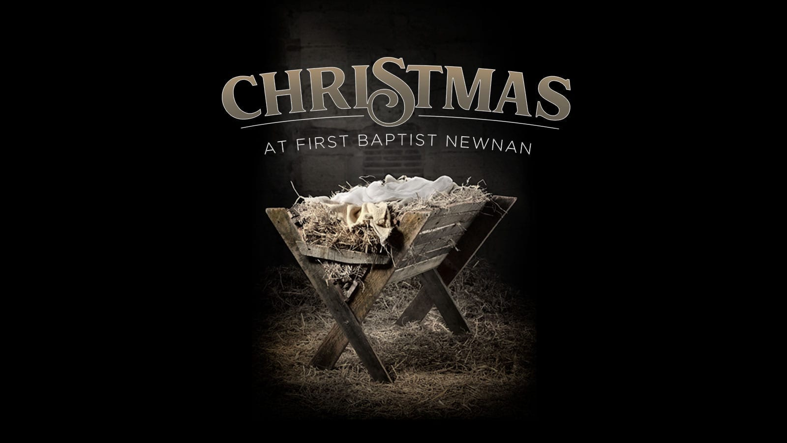 Christmas at FBC Newnan