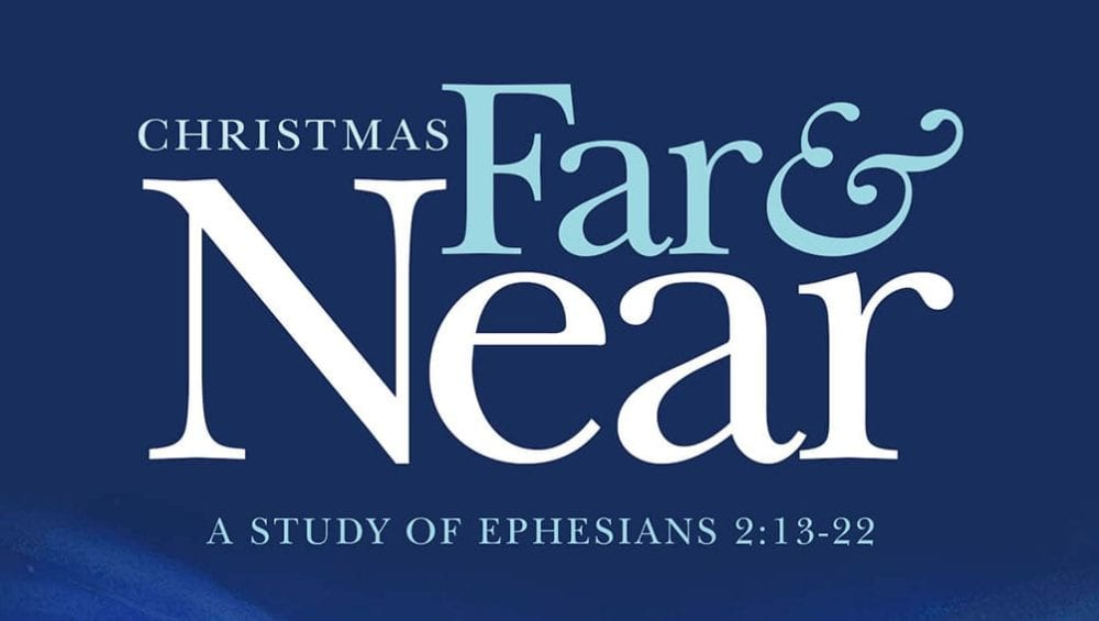 Christmas Far & Near