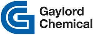 Gaylord Chemical