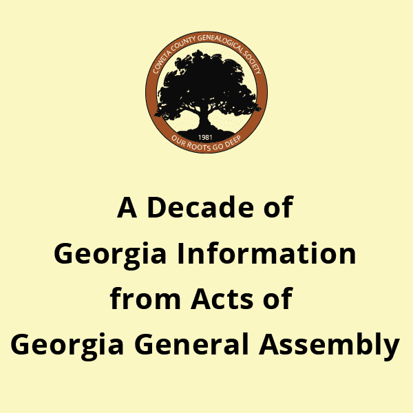 a_decade_of_Georgia