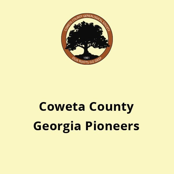 coweta-county-pioneers