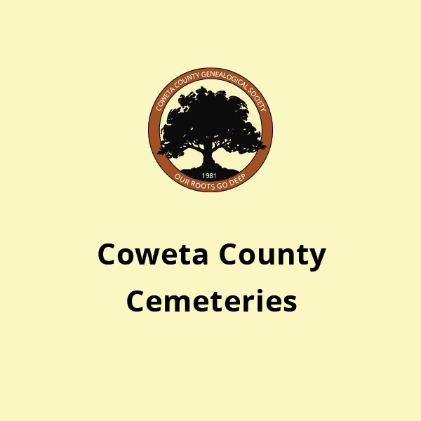 coweta_county_cemeteries