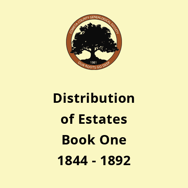 distribution_of_estates_book_1