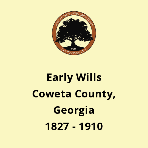 early_wills_1827