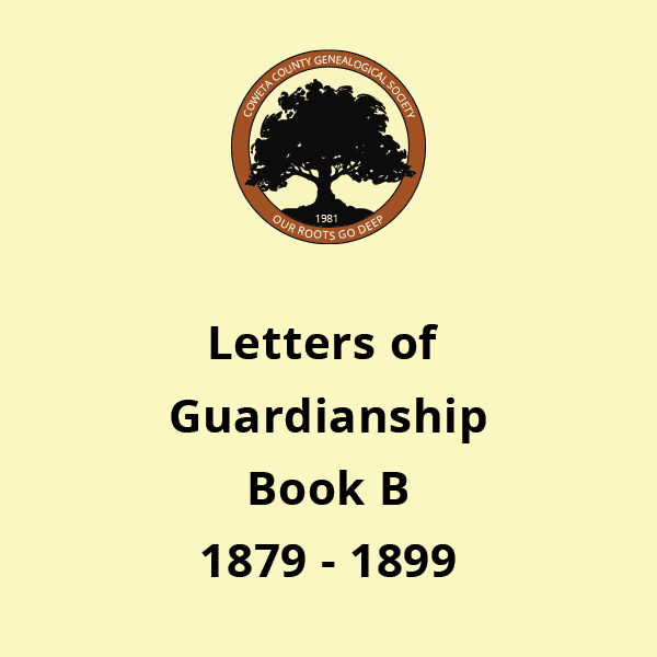 letters_of_Guardianship