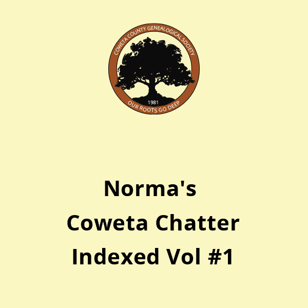 normas_coweta_chatter