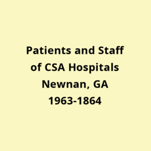 patients-and-staff--1