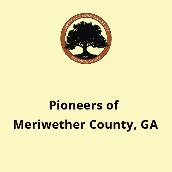 pioneers_of_merriweather