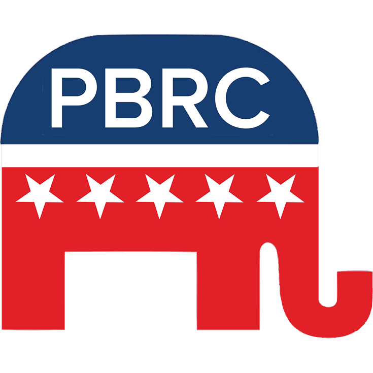 Palm Beach Republican Club
