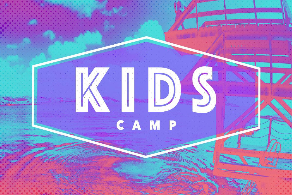 kids_camp-title-1-Wide 16x9